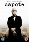 CAPOTE - DVD - Drama