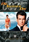 DIE ANOTHER DAY ULTIMATE EDITION - DVD - Action: James Bond