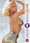 ANNA NICOLE SMITH-BEST OF - DVD - Adult