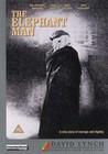ELEPHANT MAN - DVD - Drama