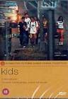 KIDS - DVD - Drama