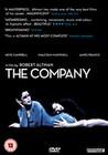 COMPANY - DVD - Drama