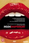 INSIDE DEEP THROAT (DVD)