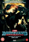 BODYGUARD (TONY JAA) (DVD)