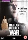 HARLAN COUNTY WAR - DVD - Drama