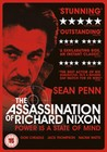 ASSASSINATION OF RICHARD NIXON - DVD - Drama