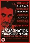 ASSASSINATION OF RICHARD NIXON - DVD - Drama