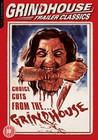GRINDHOUSE TRAILER CLASSICS (DVD)