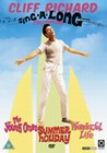 CLIFF RICHARD FILM COLLECTION - DVD - Music: Musicals