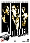 DRIVER (STUDIO CANAL+) - DVD - Action Adventure