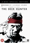 DEER HUNTER SPECIAL EDITION - DVD - Drama