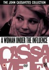 WOMAN UNDER THE INFLUENCE - DVD - Drama