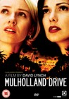 MULHOLLAND DRIVE (SINGLE DISC) - DVD - Thriller