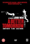 BETTER TOMORROW (SINGLE DISC) (DVD)