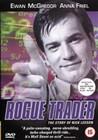 ROGUE TRADER - DVD - Drama