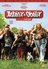 ASTERIX & OBELIX-TAKE/CAESAR - DVD - Family Entertainment