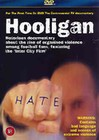 HOOLIGAN - DVD - Documentary: General