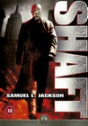SHAFT (SAMUEL L JACKSON) - DVD - Thriller