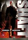 SHAFT (SAMUEL L JACKSON) (DVD)