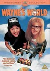 WAYNE'S WORLD - DVD - Comedy