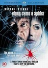 ALONG CAME A SPIDER - DVD - Thriller
