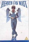 HEAVEN CAN WAIT - DVD - Comedy