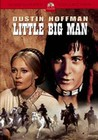 LITTLE BIG MAN - DVD - Westerns
