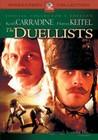 DUELLISTS - DVD - Drama
