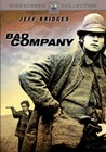 BAD COMPANY (JEFF BRIDGES)