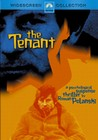TENANT - DVD - Thriller