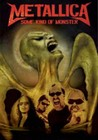 METALLICA-SOME KIND OF MONSTER - DVD - Music: Biographies & Docs.