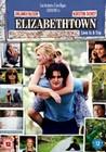 ELIZABETHTOWN - DVD - Comedy