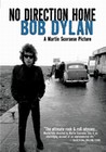 BOB DYLAN-NO DIRECTION HOME (DVD)