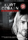 KURT COBAIN-COBAIN CASE - DVD - Music: Biographies & Docs.