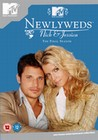 NEWLYWEDS-FINAL SEASON - DVD - Television Series