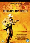 NEIL YOUNG-HEART OF GOLD - DVD - Music: Biographies & Docs.