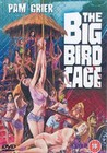 BIG BIRD CAGE  (DVD)