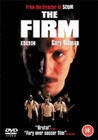 FIRM (GARY OLDMAN) - DVD - Drama