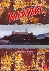 ALCATRAZ-THE REAL STORY