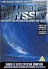 BILLABONG ODYSSEY (2 DISCS) 