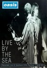 OASIS-LIVE BY THE SEA - DVD - Music: Popular