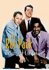 DEFINITIVE RAT PACK COLLECTION - DVD - Music: Easy Listening/M.O.R.