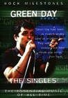 GREEN DAY-THE SINGLES - DVD - Music: Rock/Heavy Metal