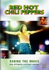 RED HOT CHILI PEPPERS-BEHIND - DVD - Music: Biographies & Docs.