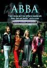 ROCK CASE STUDIES-ABBA - DVD - Music: Biographies & Docs.
