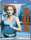 RUN LOLA RUN (BR) - BLU-RAY - World Cinema Action/Adventure