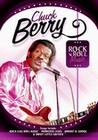 CHUCK BERRY-ROCK & ROLL MUSIC - DVD - Music: Rock N Roll/Swing