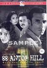 88 ANTOP HILL (DVD)