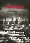 PINK FLOYD-LONDON 1966-67 - DVD - Music: Rock/Heavy Metal