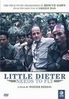 LITTLE DIETER NEEDS TO FLY - DVD - World Cinema Documentary